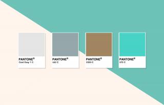 Grafica e branding: paletta Colori per il branding di marcelloromelli.it, grafica, web design & SEO in Lombardia