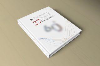 Nuovo libro in collaborazione con EQUA Editoria, Clusone