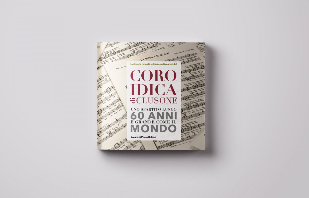 mockup_libro_coro_idica_copertina