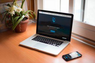 Nuovo design per il blog lovingreece.com