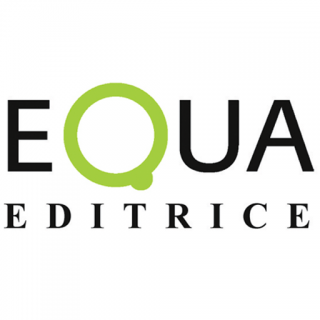EQUA Editrice