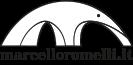 Marcello Romelli, grafica, web design & SEO a Clusone e nelle province di Bergamo, Brescia, Milano, Monza e Brianza (Lombardia)