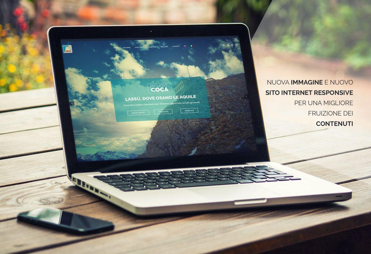 simr-mockup-finale-rifugio-coca-marcelloromelli-grafica-webdesign-clusone