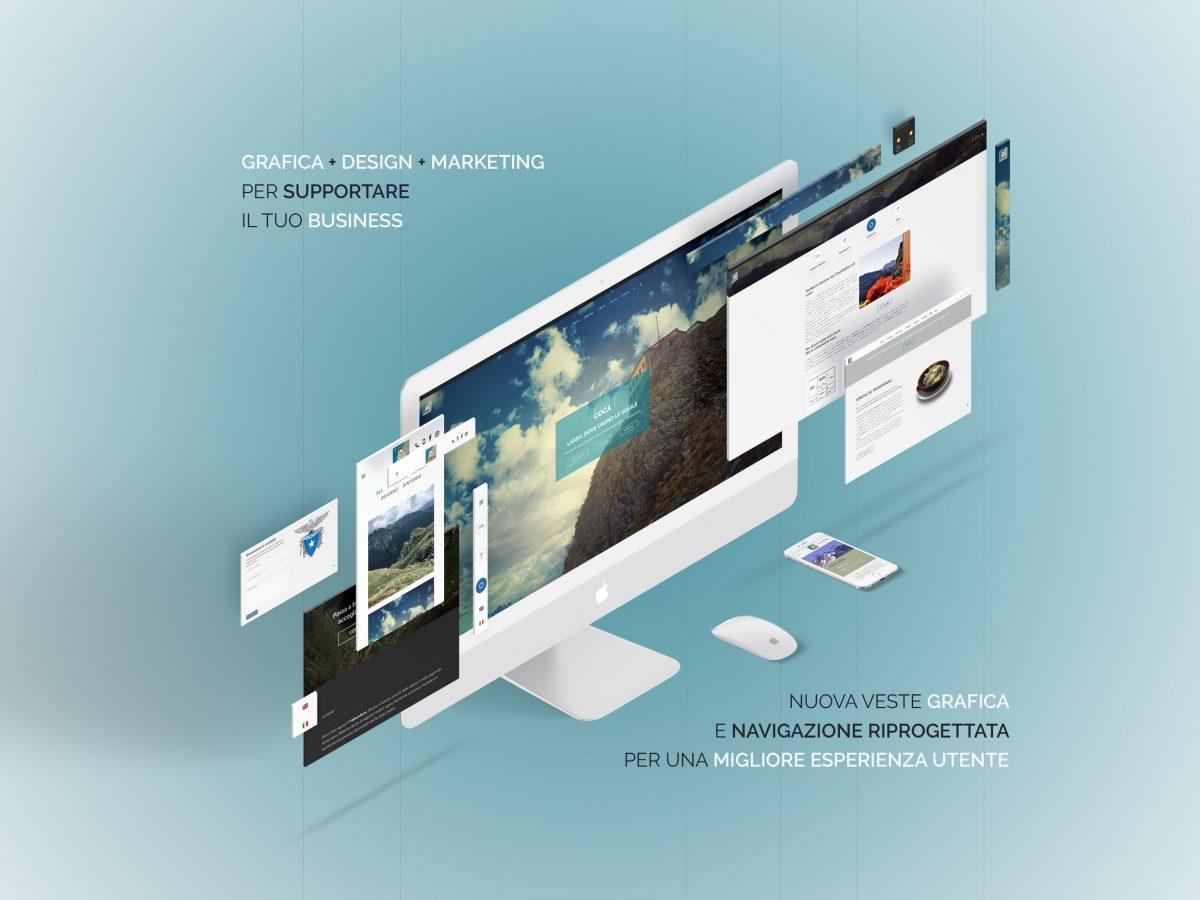 simr-mockup-finale-rifugio-coca-webdesign-grafica-clusone-marcelloromelli