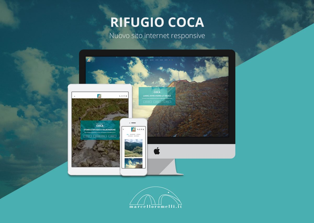 webdesign-grafica-clusone-rifugiococa_mockup