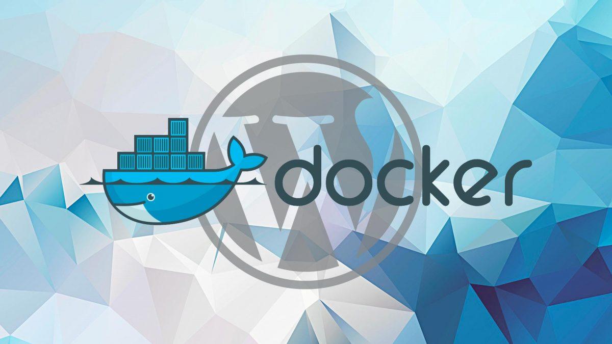 docker-container-wordpress-1-1200x675.jpg