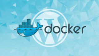 Come allestire un server di prova per WordPress con Docker ed i Container