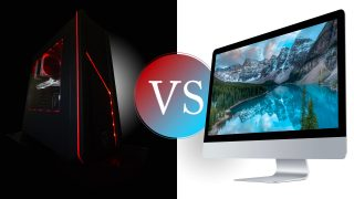 Hackintosh vs Mac: blog di grafica, web design, seo & divulgazione informatica