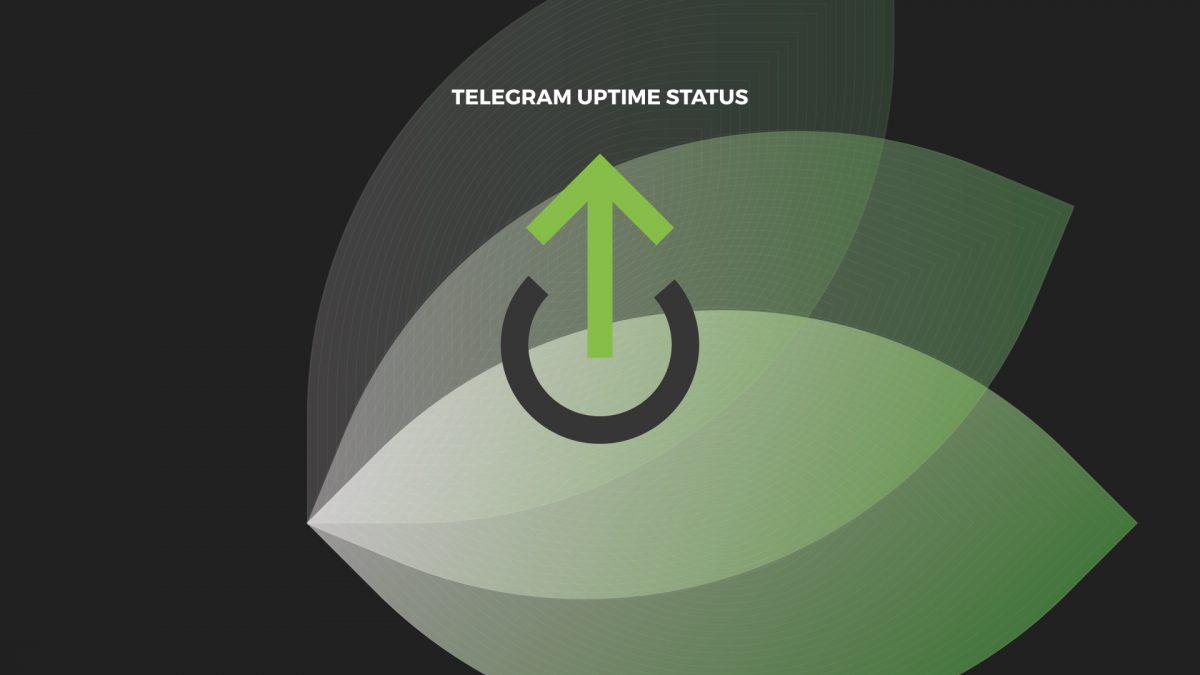 telegram-uptime-notification-1200x675.jpg