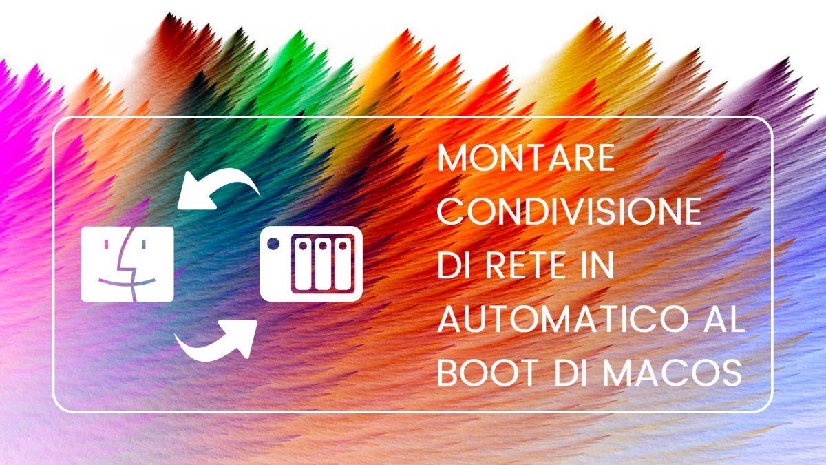 montare-condivisione-avvio-macOS-copertina-1200x675.jpg