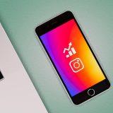 Social Media Marketing e brand: come gettare le basi per una solida reputazione della propria attività sfruttando il potenziale marketing dei social.