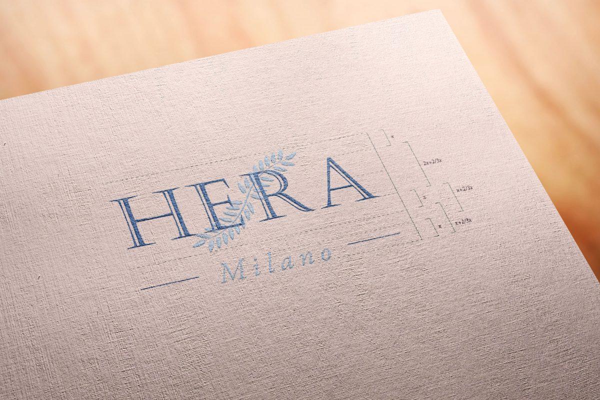 hera-milano-mockup-logo-bellezza-branding-aziendale