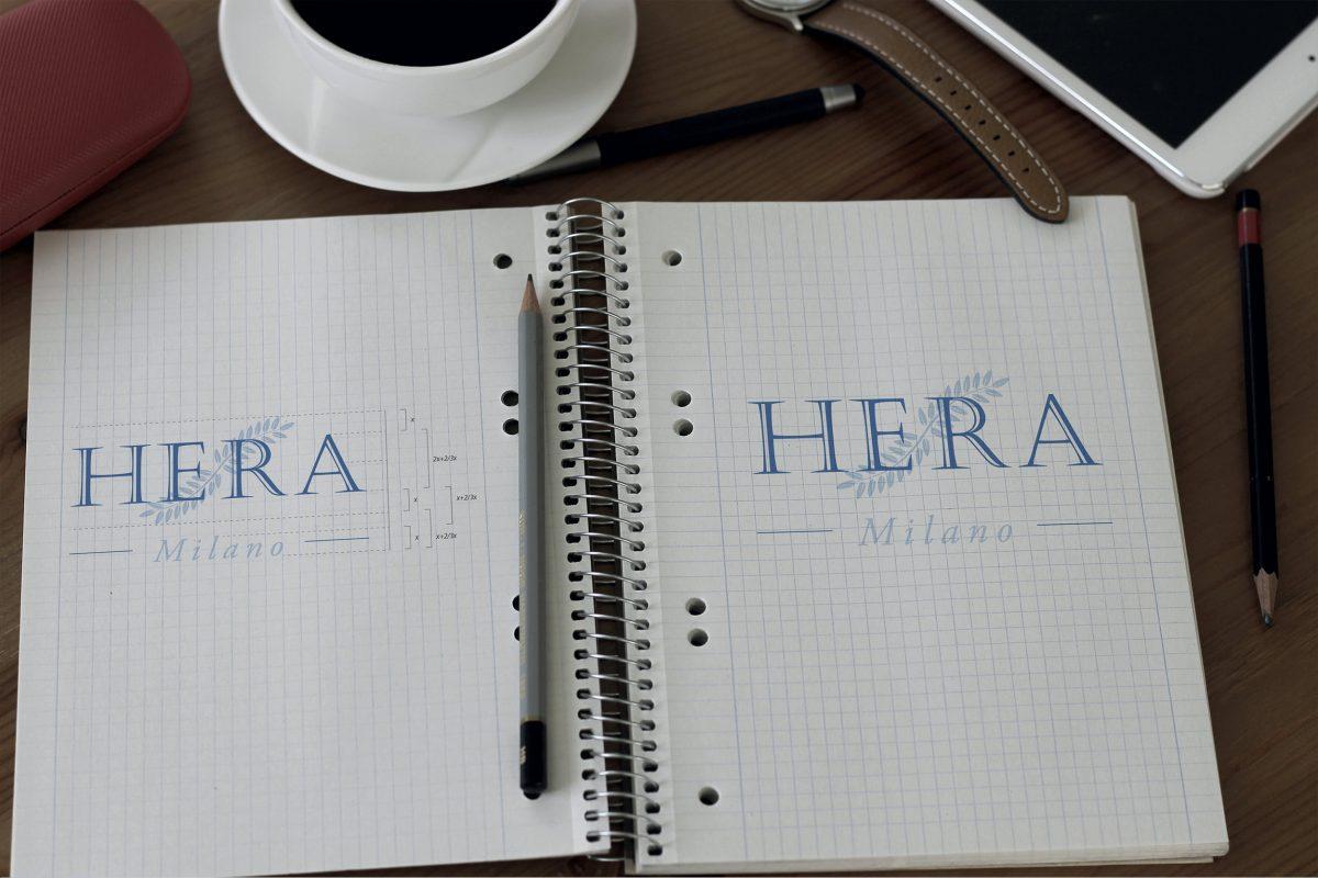 hera-milano-mockup-logo-sito-internet-crema-di-bellezza-branding-aziendale