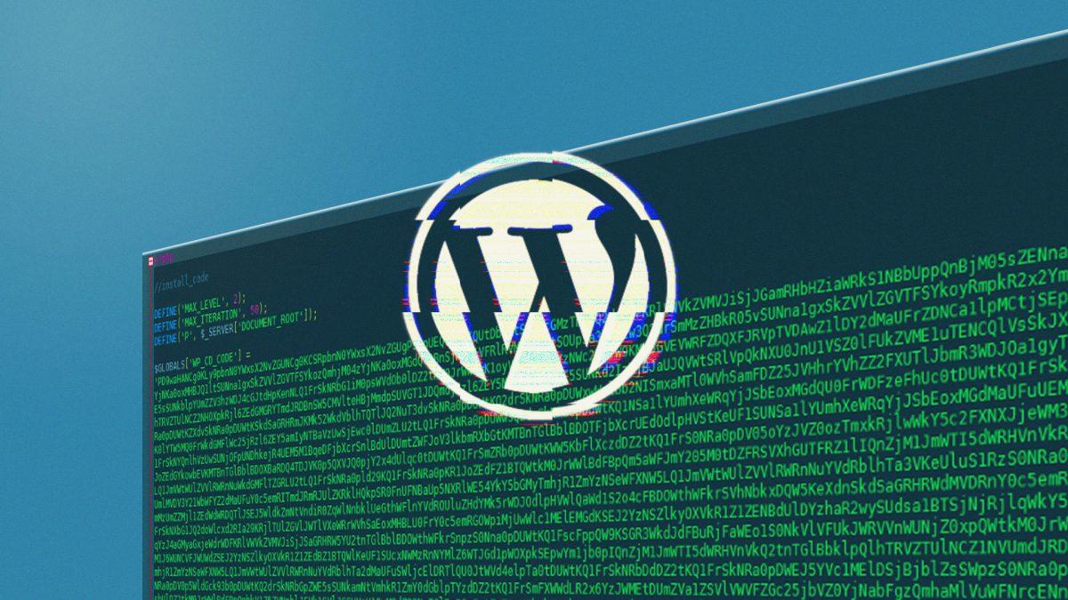 sito-hackerato-guida-wordpress-pulire-riparare-e-risolvere-problemi-copertina-background-3-1200x675.jpg