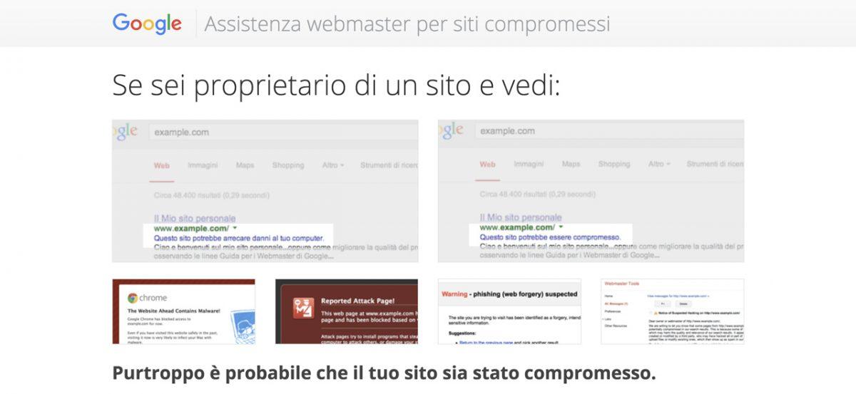 Dating sito Web plugin Wordpress