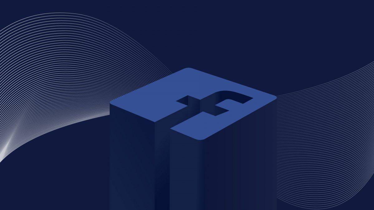 cambia-lalgoritmo-di-facebook-1200x675.jpg
