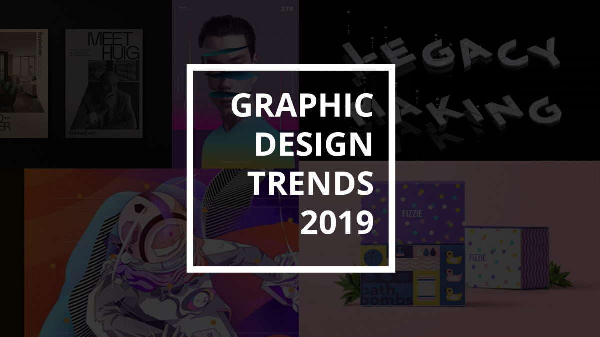graphic-design-trend-del-2019-1200x675.jpg