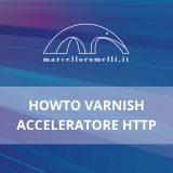 Varnish nasce come acceleratore HTTP e trova il suo impiego più frequente come caching proxy davanti ad Apache, Nginx o altri web server. Vediamolo insieme!