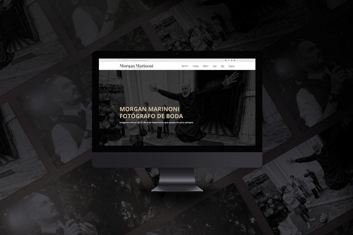 mockup-sito-per-il-fotografo-morgan-marinoni-fotografo-de-boda-madrid-1200x800.jpg