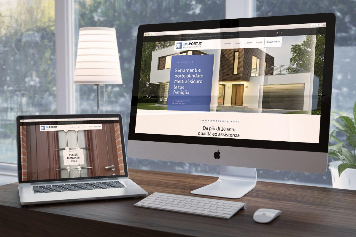 nuovo-sito-internet-serramenti-bergamo-im-port-finestre-1200x800.jpg