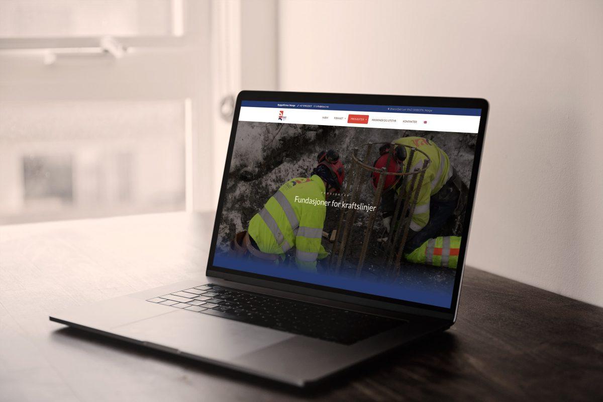 mockup-sito-web-impresa-di-costruzioni-duci-norge-2