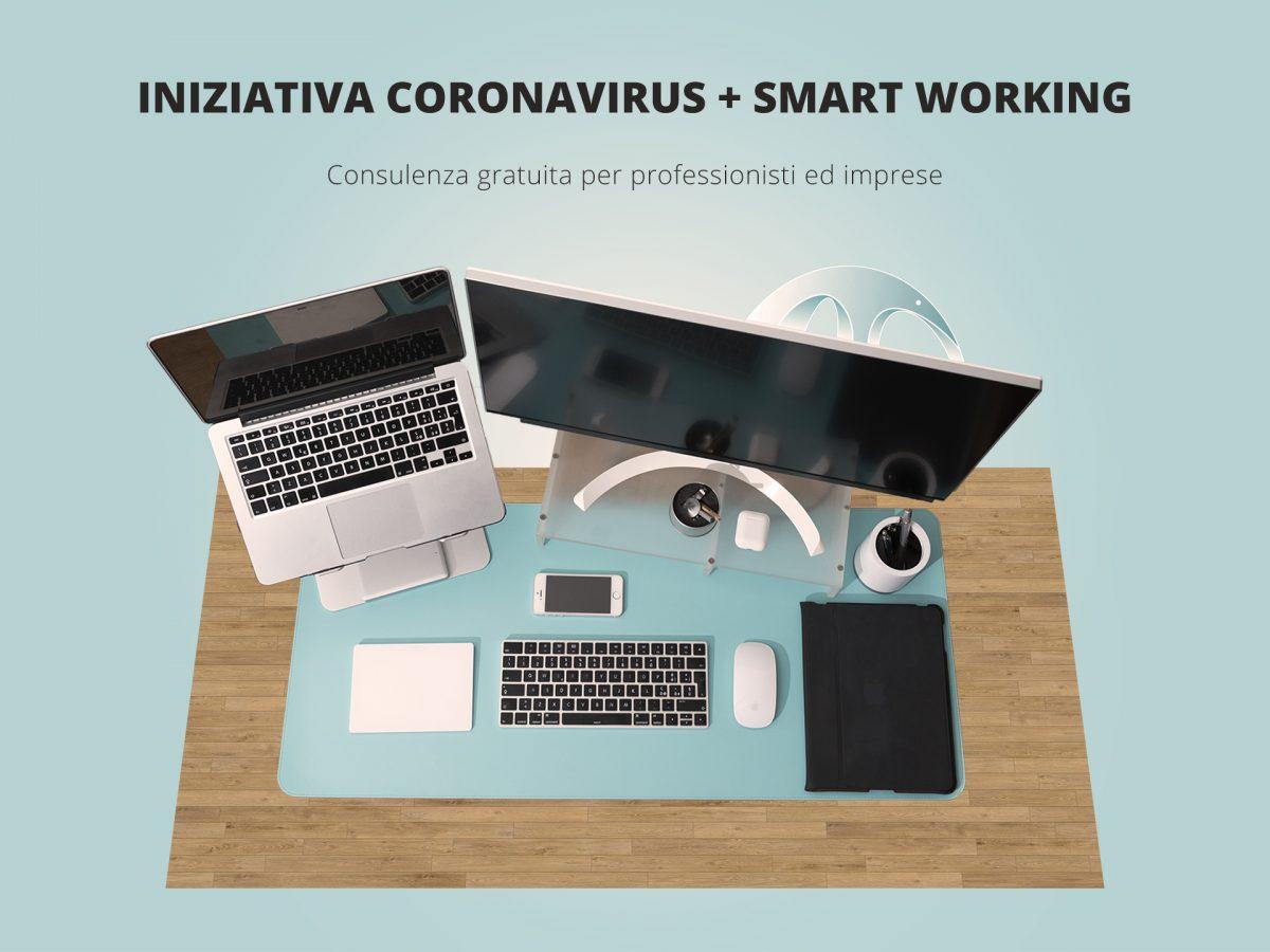 https://marcelloromelli.it/wp-content/uploads/2020/03/iniziativa-coronavirus-smart-working-bergamo-prenota-la-tua-consulenza-gratuita-1200x900.jpg