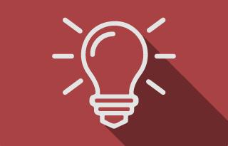 https://marcelloromelli.it/wp-content/uploads/2020/03/portfolio-lancio-creazione-indagine-ricerca.jpg