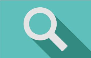 https://marcelloromelli.it/wp-content/uploads/2020/03/portfolio-lancio-creazione-indagine-ricerca3.jpg